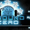 Win tickets to Ground Zero!